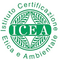 Certifications and quality | Di Pisa srl