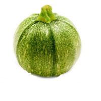 zucchine-tonde