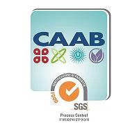 logo-caab-sgs