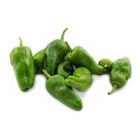 peperoni-friggitelli