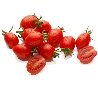 pomodori-datterino