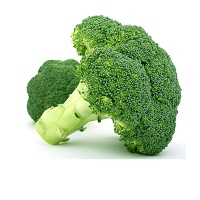 broccoli-cavolo-broccolo