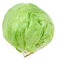 lattuga-brasiliana-iceberg