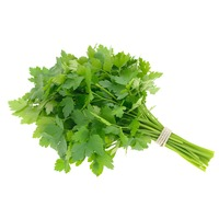 parsley-flat