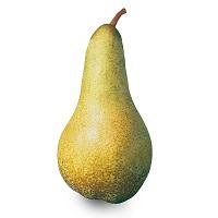 abate-pears