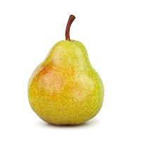 william-pears