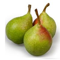 santa-maria-pears