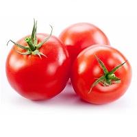 pomodori-rossi-bio