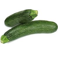 zucchini-courgette
