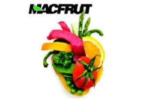 macfrut2