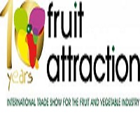 fruit attraction 4 2018