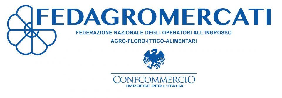 logo_fedagro_hd